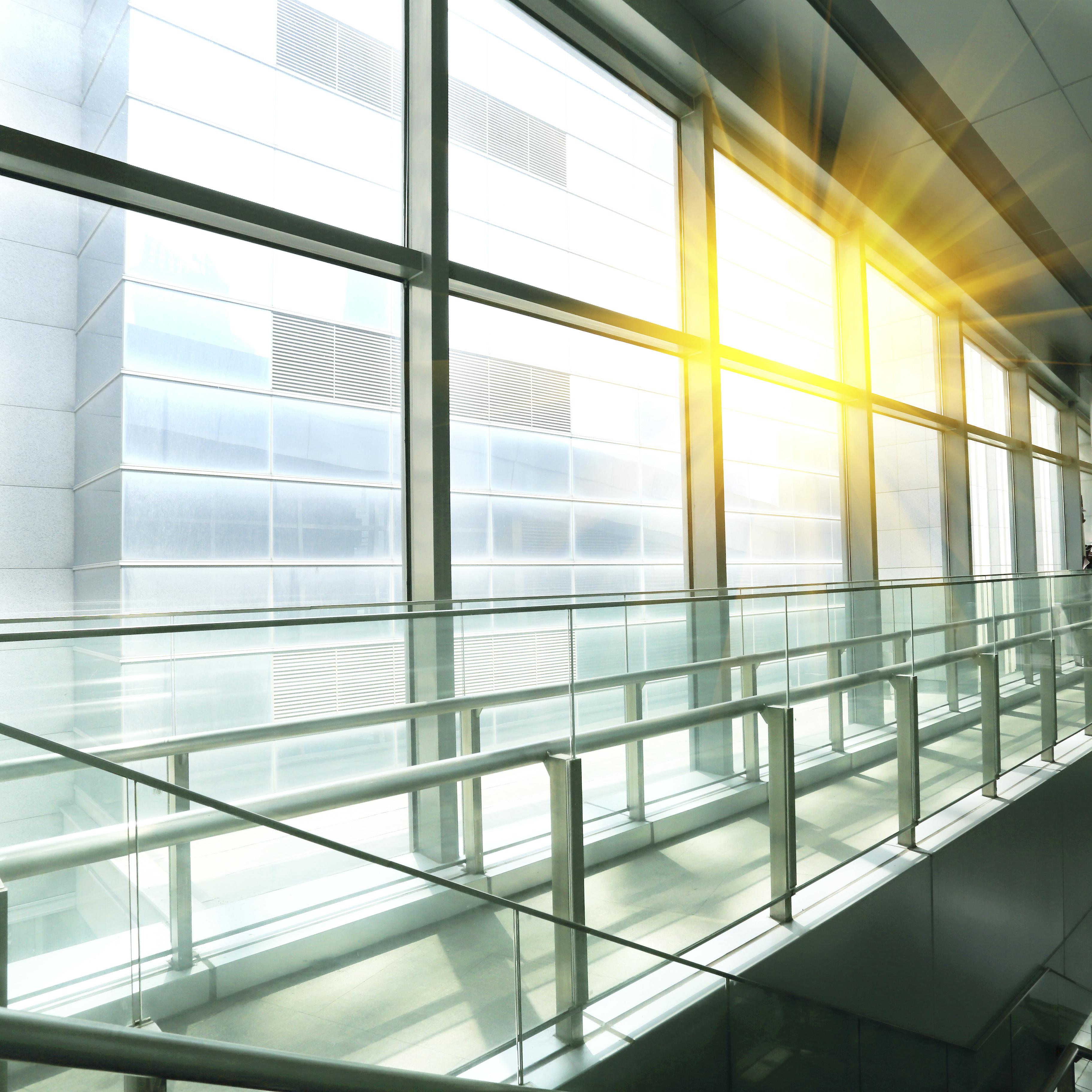 sun control  window film  u2013 coatek window tinting