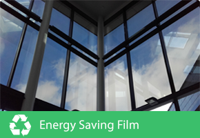 energy-films