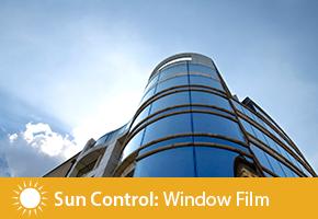 sun-control-btn