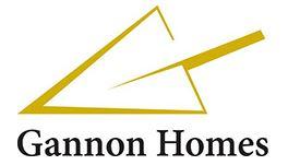 Gannon Homes