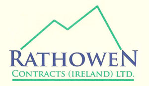 Rathowen Contractors