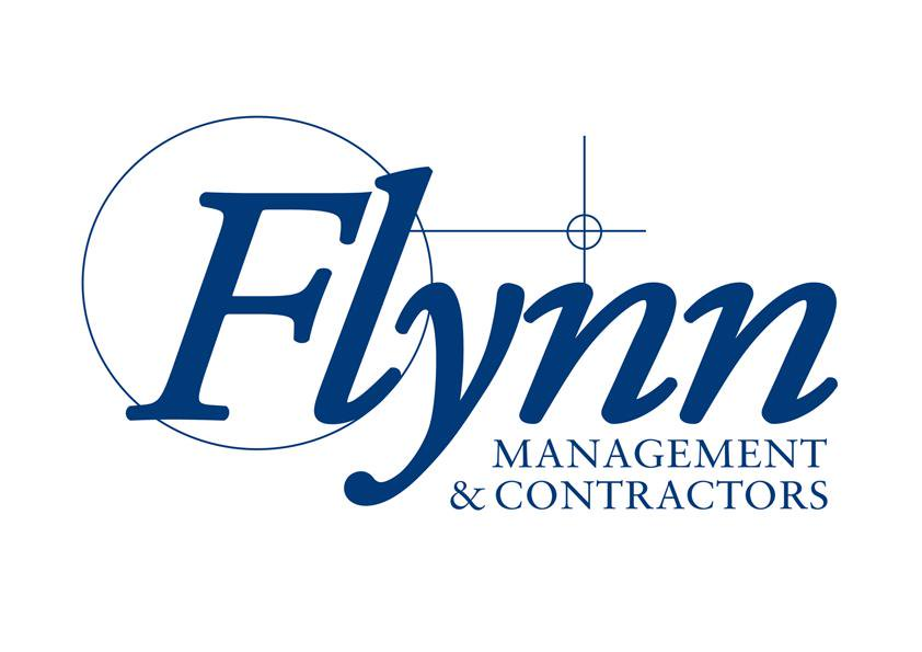 Flynn Management